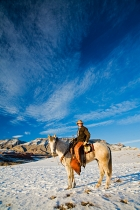 TWE_MG_6533-5.jpg  North America; USA; Wyoming; Shell;
