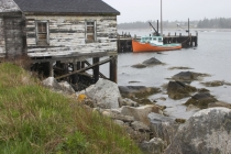 CRW_3307.jpg  Hunt's Point, Nova Scotia, Canada