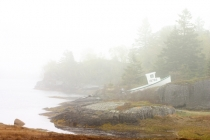 CRW_3534.jpg  A foggy morning near Stonehurst, Nova Scotia.