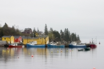 CRW_3567.jpg  Northwest Harbour, Nova Scotia